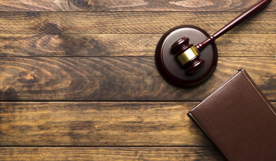 law-bible